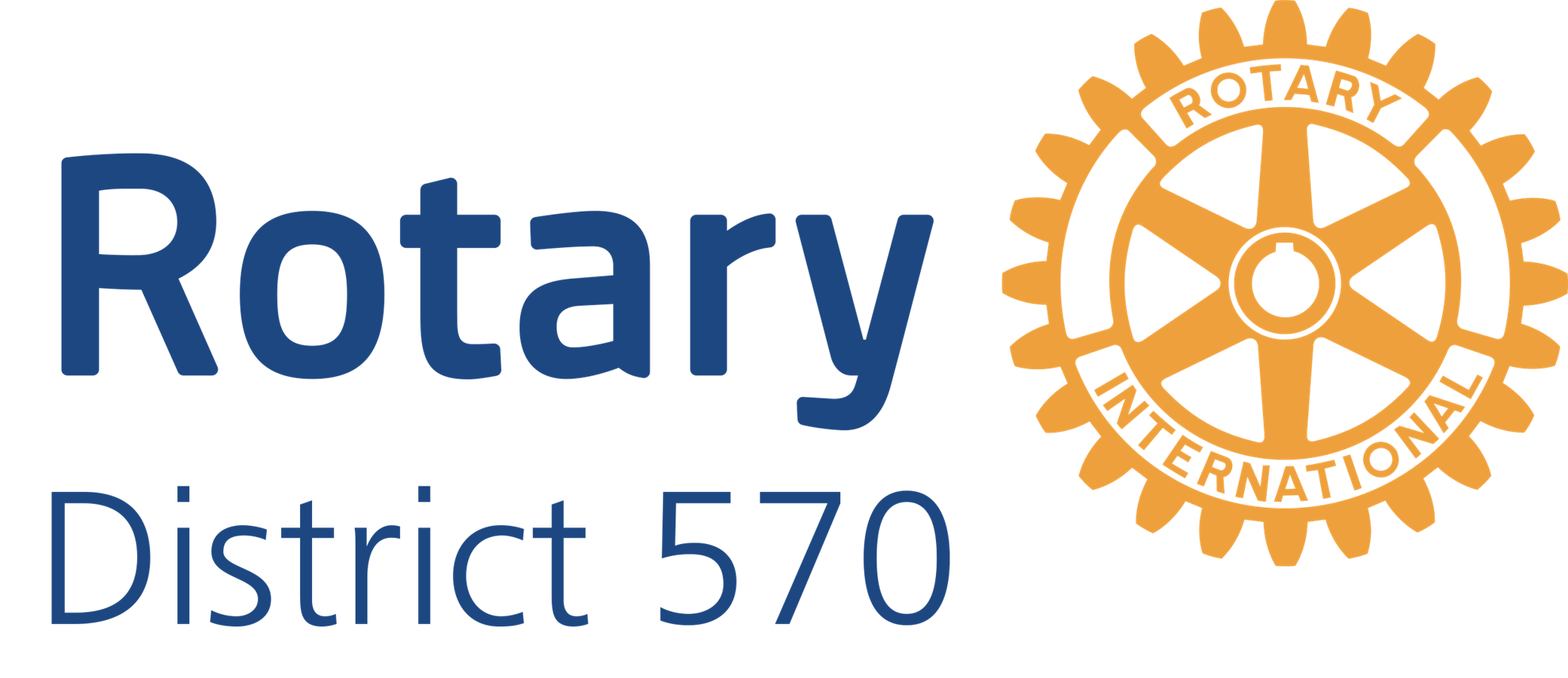 Rotary Official and Custom Related Clip Art.