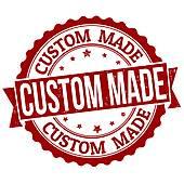 Custom Clipart Royalty Free. 74,180 custom clip art vector EPS.
