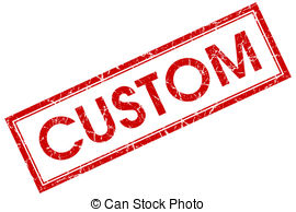 Custommade Stock Illustrations. 24 Custommade clip art images and.