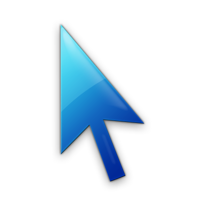 Cursor Free PNG, Mouse Pointer Icon Free Download Images.