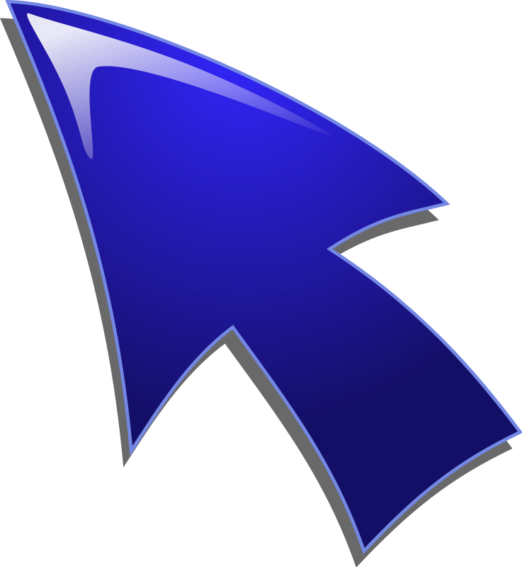 How to set custom image cursor in Java?.