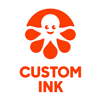 Custom Ink at King of Prussia®.