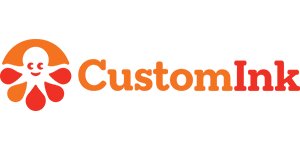 Workday and CustomInk.