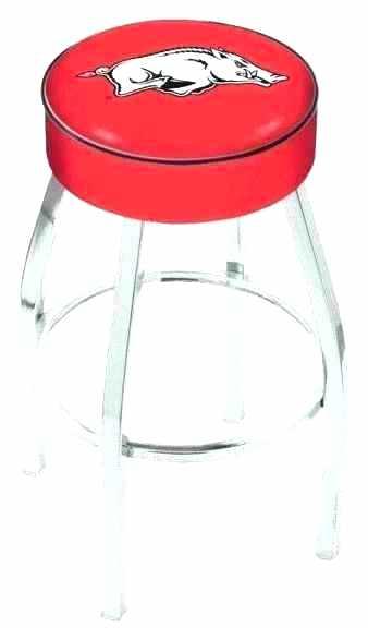 custom bar stools canada.
