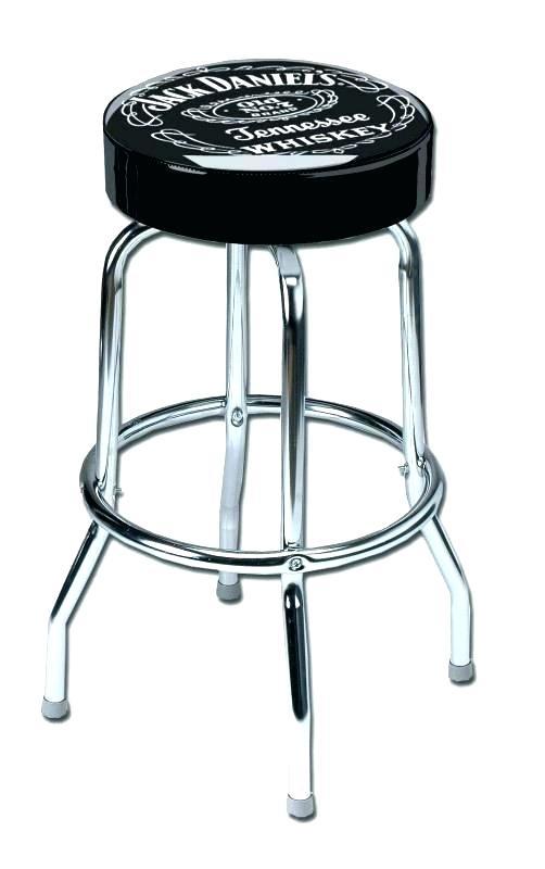 jeep bar stool.