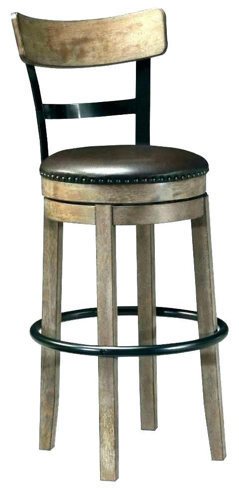 personalized logo bar stools.