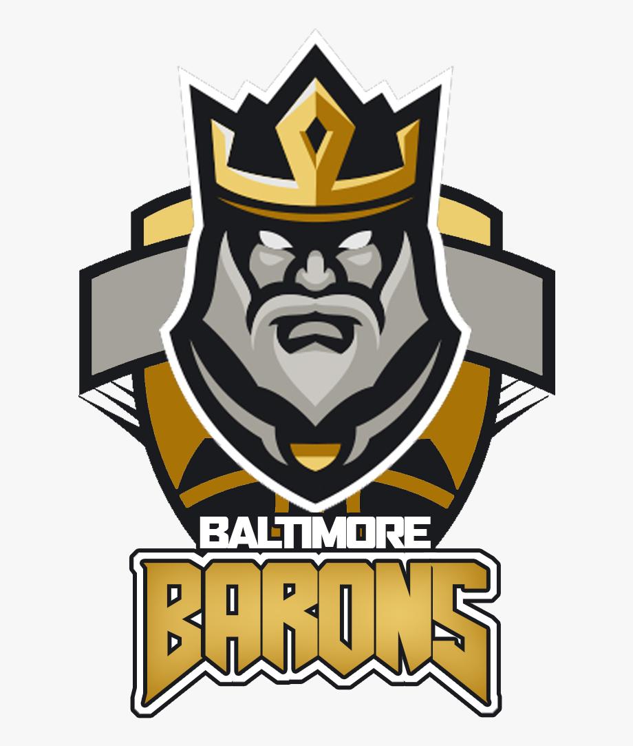 Barons.