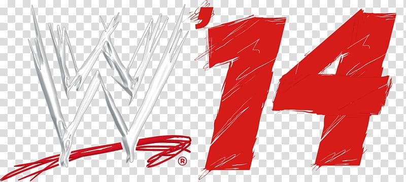 WWE Custom Logo, WW illustration transparent background PNG.