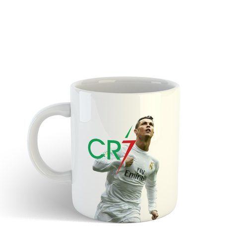 Design Your Own Mugs Custom Logo Printed Cup.