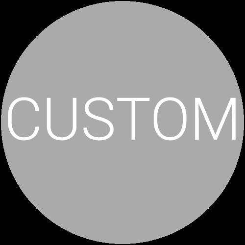 Custom Png 7 » PNG Image #304610.
