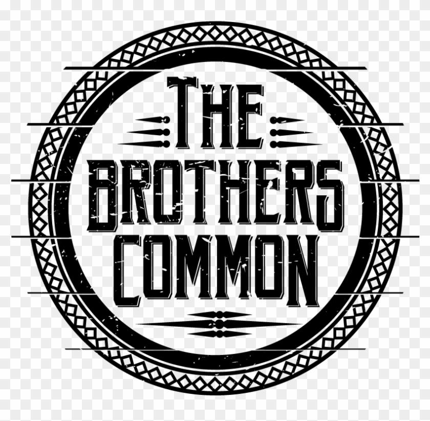 Band Logo Maker Custom Logos For Any Type Of Music.