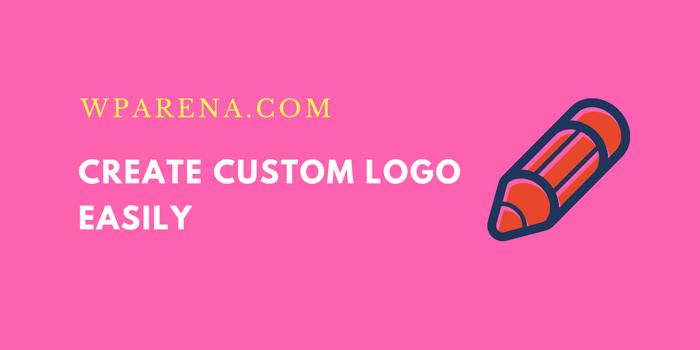 Create a Custom Logo with Wix Logo Maker in 6 Steps.