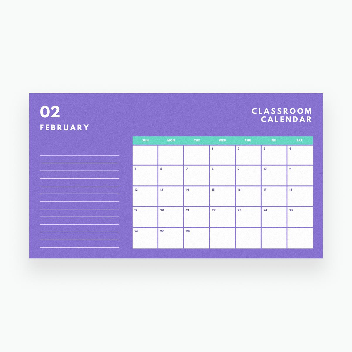 Download Free png Free Online Calendar Maker: Design a Custom.