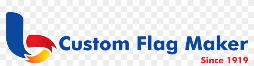 Custom Flag Maker Custom Flags.