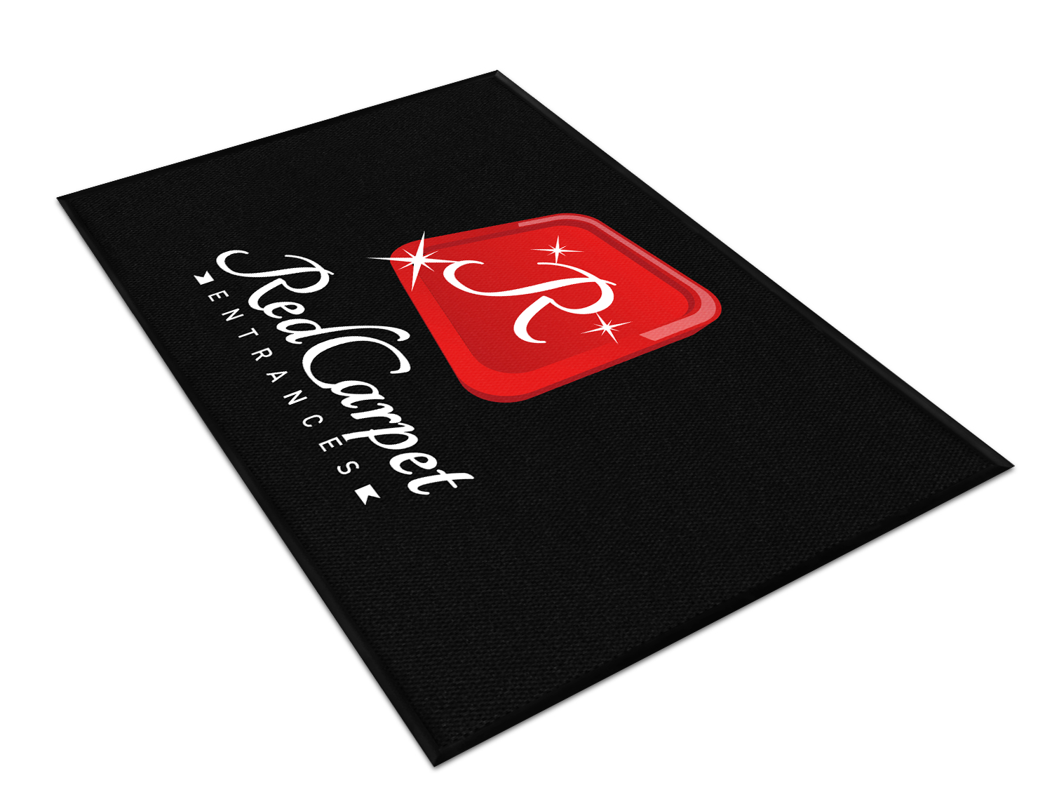 Custom Printed Berber Rug — Red Carpet Runner & Red Carpet Backdrop Event  Shop.
