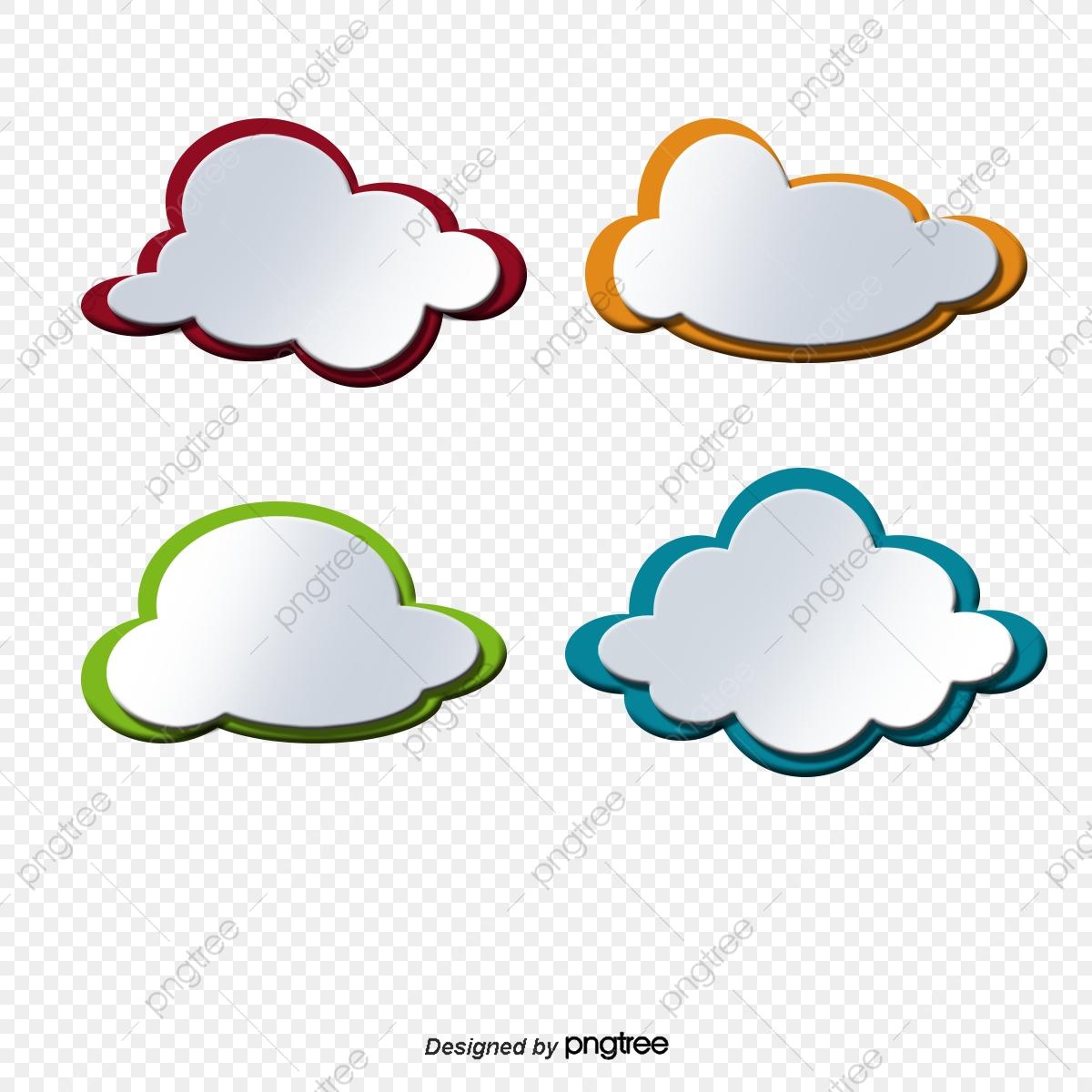Custom Shapes Decorative Frame, Customize, Shape, Decoration PNG.