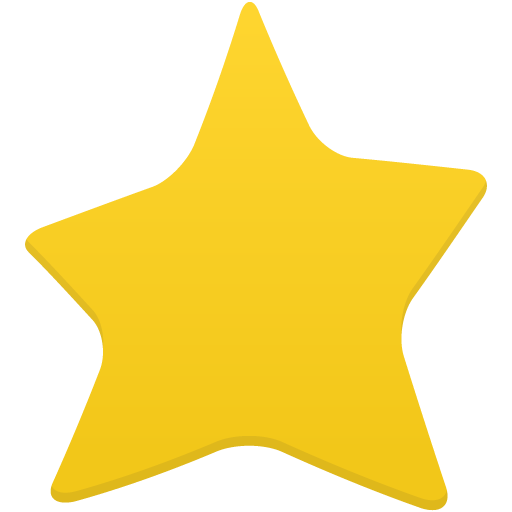Custom shape tool Icon.