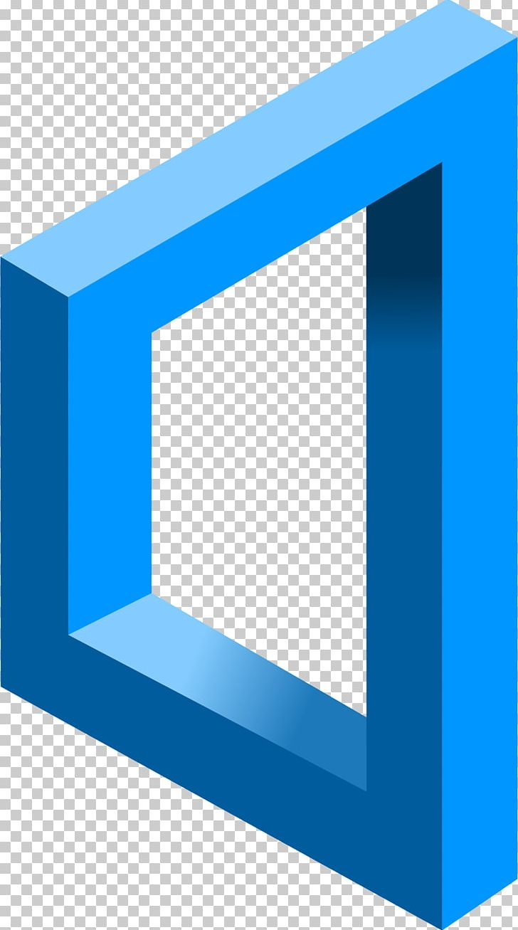 Trapezoid Area Angle Shape PNG, Clipart, Angle, Area, Art, Blue.