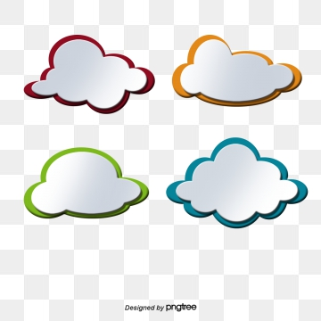 Custom Shapes PNG Images.