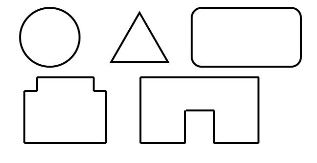 File:Custom shape.png.