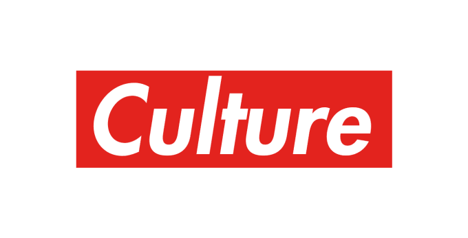 design a custom supreme logo with your own text.