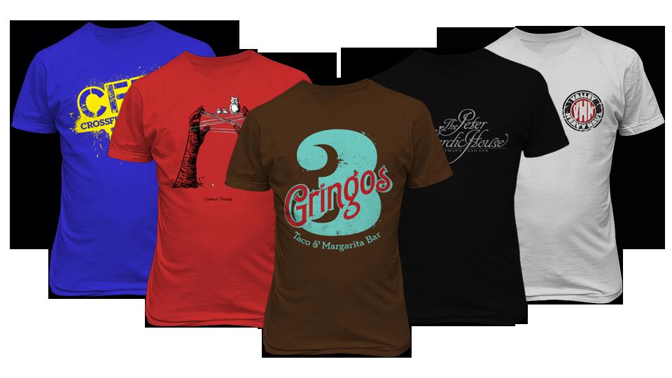 PNG HD For T Shirt Design Transparent HD For T Shirt Design.PNG.