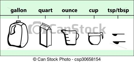 Customary Vector Clip Art EPS Images. 32 Customary clipart vector.