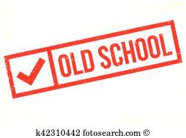 Customary Clip Art EPS Images. 31 customary clipart vector.