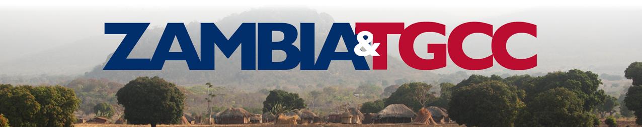 Zambia: Tenure and Global Climate Change.