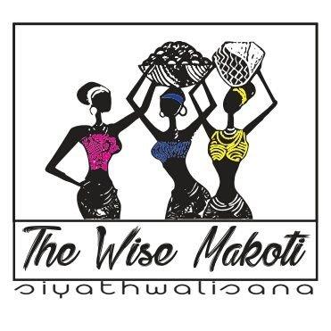 The Wise Makoti on Twitter: \
