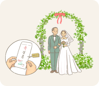 Customary marriage in clipart pdf clipart images gallery for.