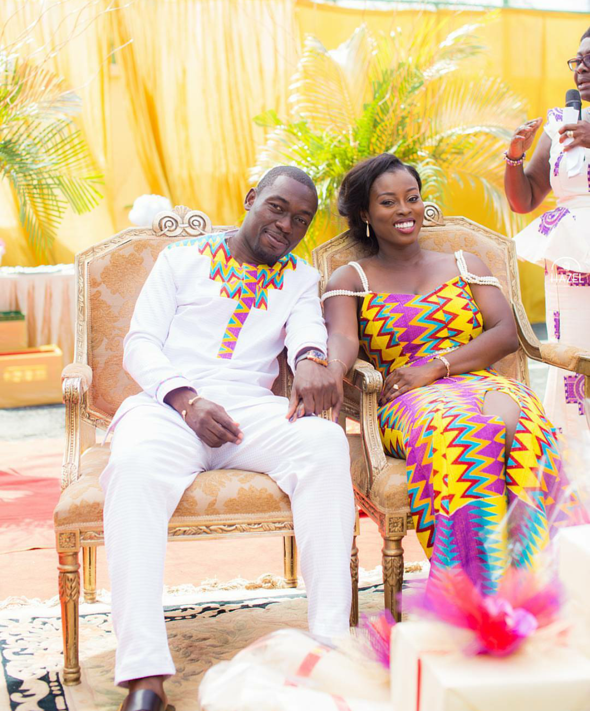 Customary marriage in ghana Custom paper Service hpessaytkwv.