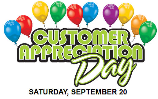 Walgreens Employee Login >> customer appreciation day clipart - Clipground
