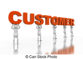 Customer Stock Illustrations. 151,200 Customer clip art images and.