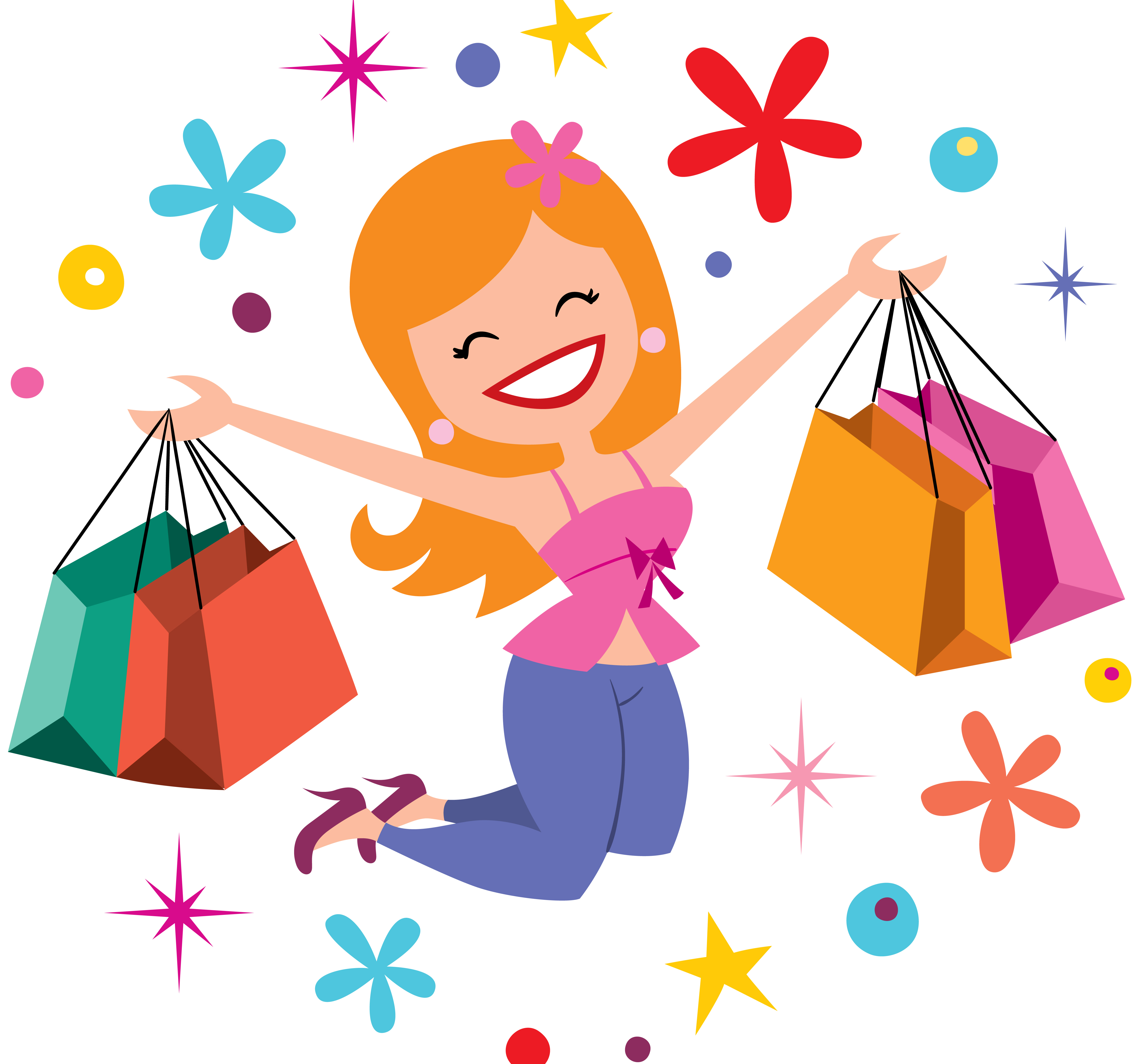 Free Customers Cliparts, Download Free Clip Art, Free Clip.