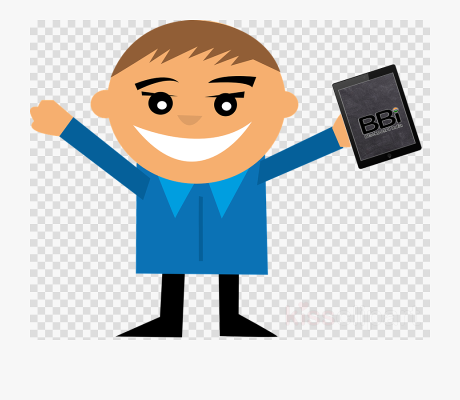 Report Card Clipart Student.