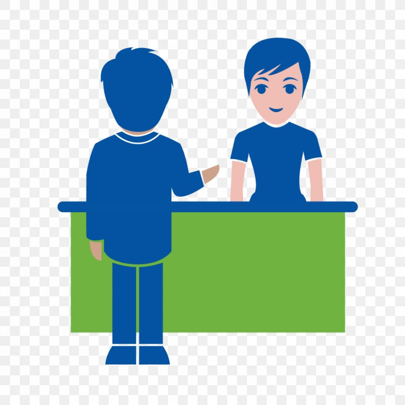 Customer Service Clip Art, PNG, 1080x1080px, Customer.