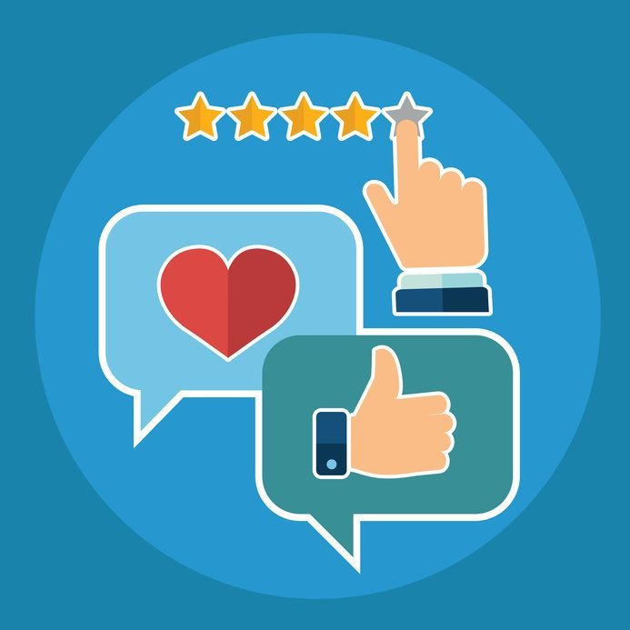 5 Top Tactics to Build Stellar Customer Experience Prior to.