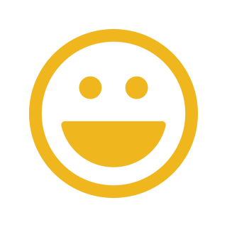 15 Customer Experience Icon.png Images.