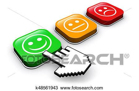 Customer feedback clipart 5 » Clipart Portal.