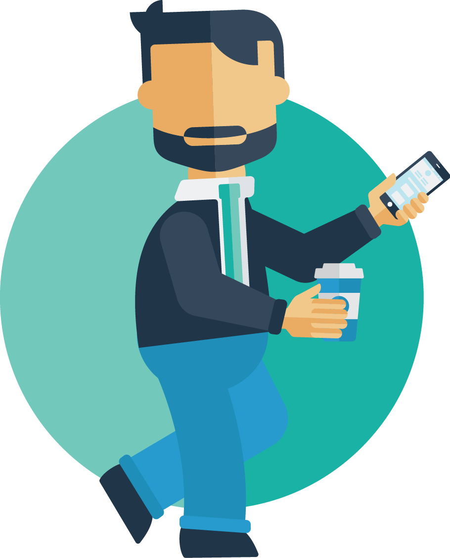 PNG Customer Transparent Customer.PNG Images..