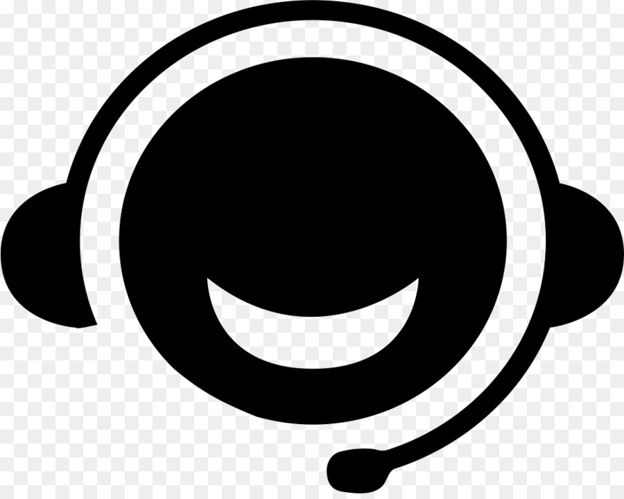 Customer Satisfaction Icon clipart.