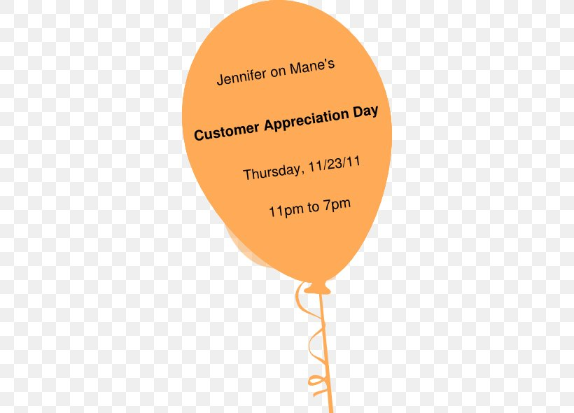 Customer Service Week Clip Art, PNG, 300x590px, Customer.