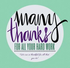 24 Best Employee Appreciation Quotes images.