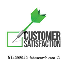 Customer service Clipart Vector Graphics. 27,351 customer service.