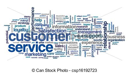 Customer service clipart images free.