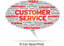 Customer service Stock Illustrations. 58,404 Customer service clip.