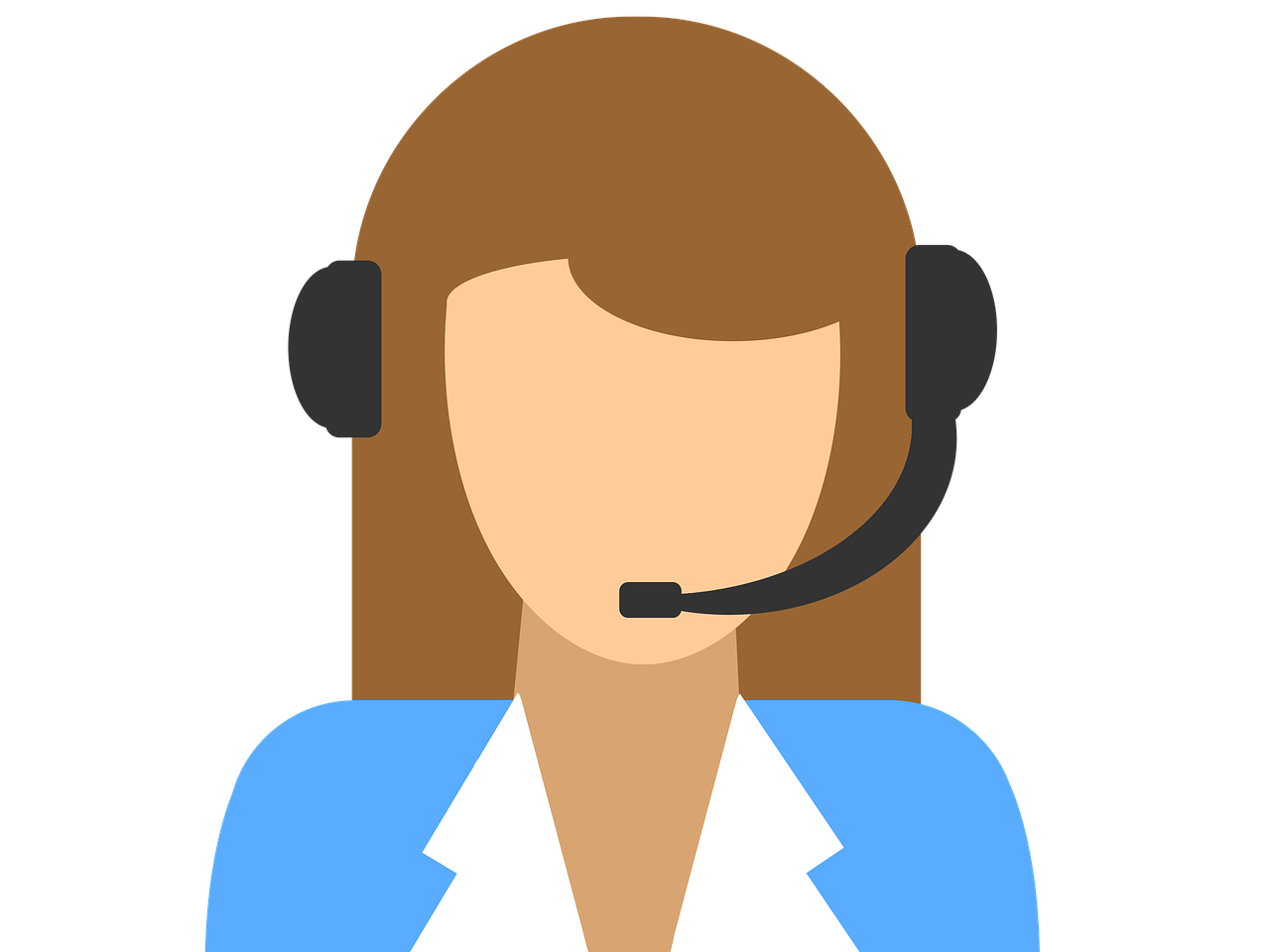 5 Industries Where Customer Service Is Everything.