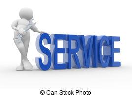 Service Stock Illustration Images. 784,466 Service illustrations.