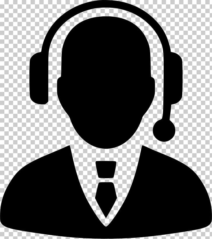 24/7 service Customer Service Management, email, 24/7 logo.